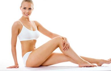 1 sesión de masaje facial reafirmante efecto lifting de 60min