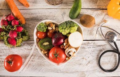 Consulta, Test de intolerancia alimentaria y plan personalizado d