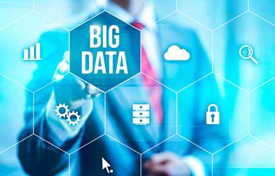 Pack de 6 cursos de 360 horas de Gestión administrativa: Operacio