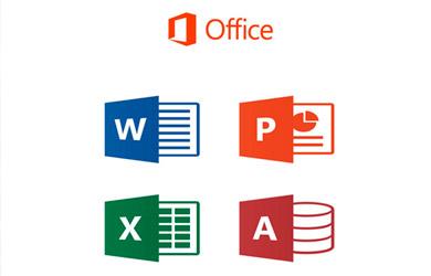 Pack Superior de 7 cursos online de 330h de programación, diseño