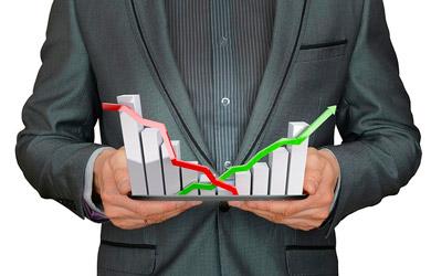 Curso online de 60 horas de Alimentación y Dietética