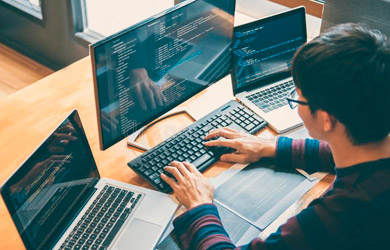Curso online de 60h de Técnicas Culinarias