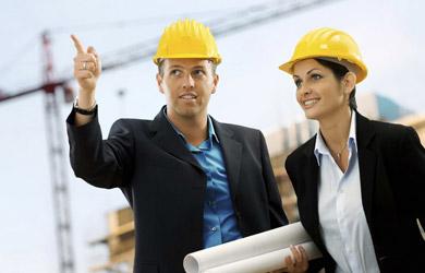 Prevención de riesgos en tu puesto de trabajo