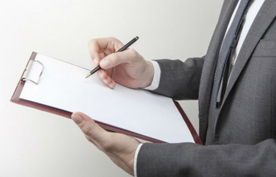 Sistemas de gestión de la calidad en organizaciones de servicio +