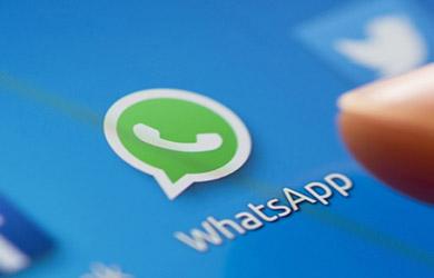 """Curso online de """"Cómo vender a través de Whatsapp"""""""