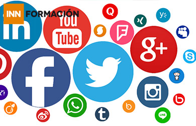 Curso online marketing en redes sociales + community management +
