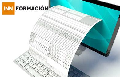 Curso online experto en facturación + facturaplus de 100h