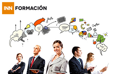 Curso online superior coaching empresarial de 150h