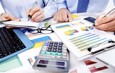 Pack dos cursos online: Administración y Gestión comercial + Dire