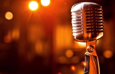 Curso online de Clases de canto en Vivo por Skype
