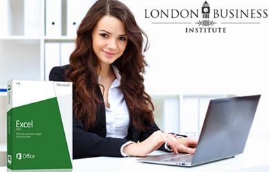 Curso de Microsoft Excel 2016 con Certificación Internacional del