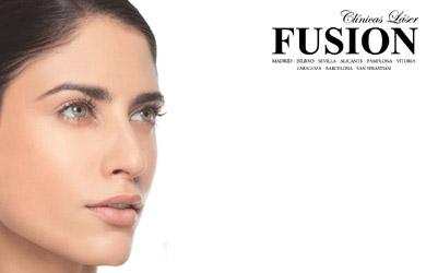 Mesoterapia facial HC3 SkinsHooter de 50 min
