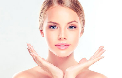 Limpieza facial + microdermoabrasión + 2 tratamientos según neces