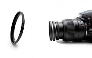 Anillo Adaptador 52mm a 58mm