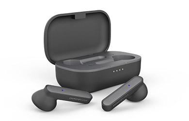 Auriculares inalámbricos Bluetooth con Micrófono