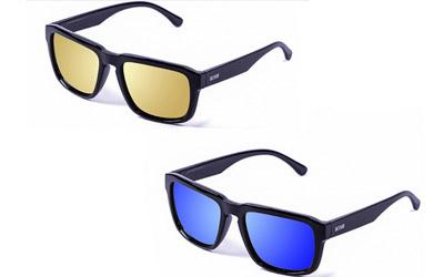 Ocean sunglasses Bidart