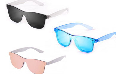 Ocean sunglasses Messina