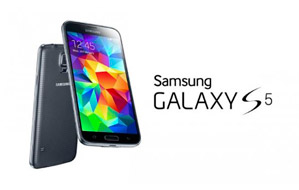 Samsung Galaxy S5 16GB Reacondicionado Clase A+ Libre color negro
