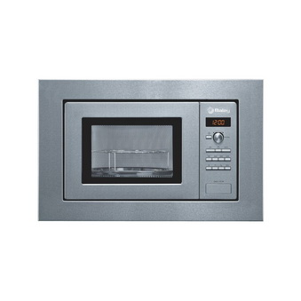 Microondas BALAY 3WGX1929P Inox 18L i/mar Integrable