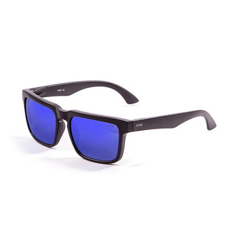 Gafas Ocean BOMB 17202.1