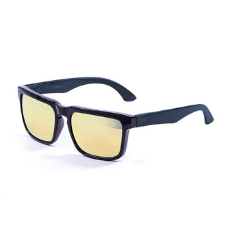 Gafas Ocean BOMB 17202.3