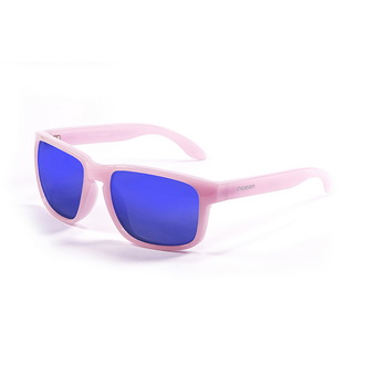 Gafas Ocean BLUE MOON 19202.25