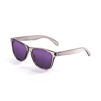 Gafas Ocean SEA 40002.10