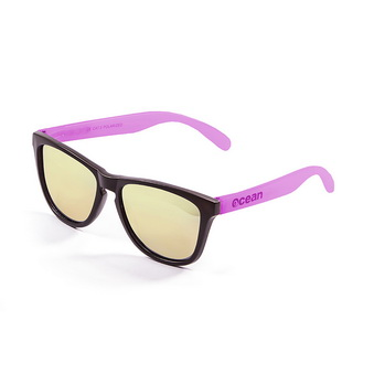 Gafas Ocean SEA 40002.30