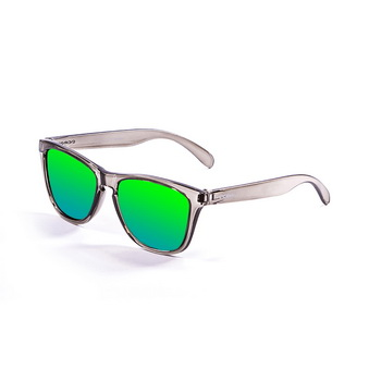 Gafas Ocean SEA 40002.50