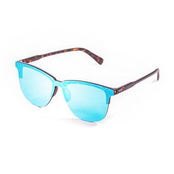 Gafas Ocean LAFITENIA 40004.2