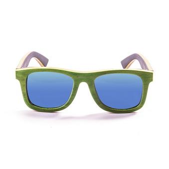 Gafas Ocean VENICE BEACH 54001.2