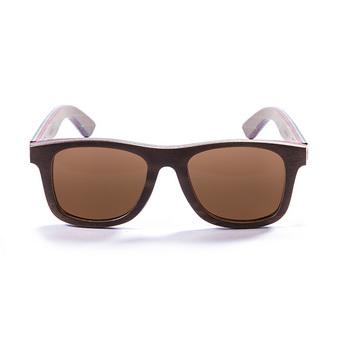 Gafas Ocean VENICE BEACH 54001.3