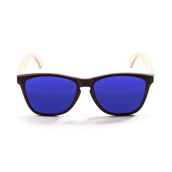 Gafas Ocean SEA WOOD 57001.2