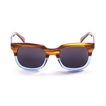 Gafas Ocean SAN CLEMENTE 61000.2