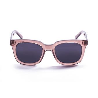 Gafas Ocean SAN CLEMENTE 61000.96