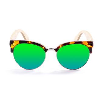 Gafas Ocean MEDANO 67002.4