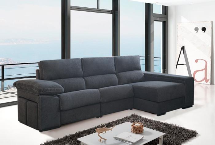 Sofa Durango