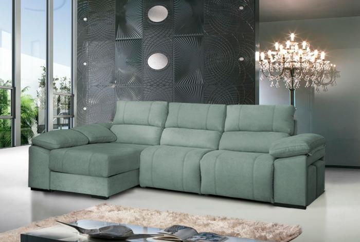Sofa Eibar