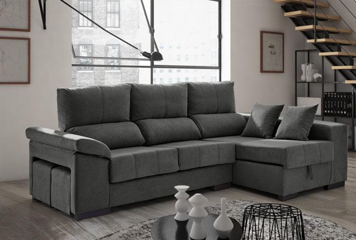 Sofa Getxo