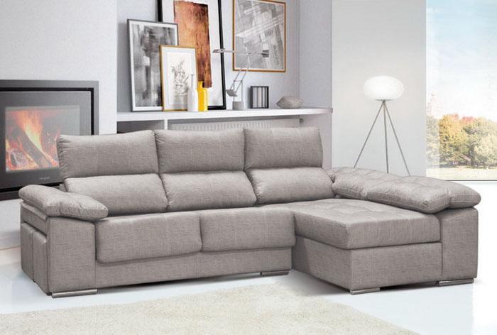 Sofa Olite