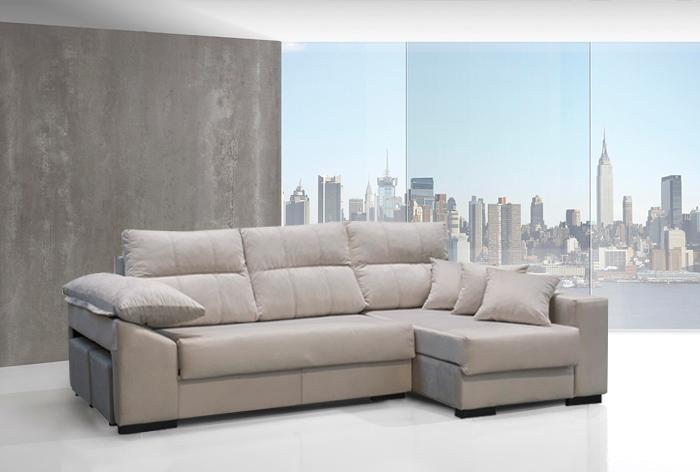 Sofa Ondarroa