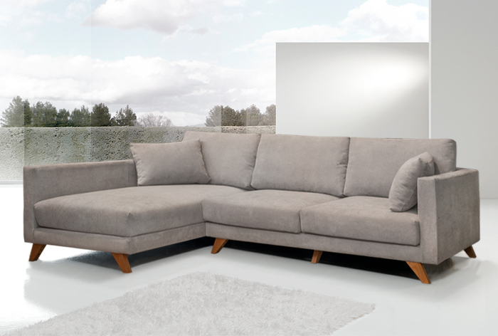 Sofa Zubieta