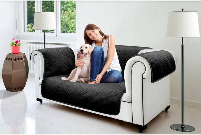 Funda Starlyf Sofa Cover