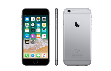 iPhone 6s - 32GB o 64GB  2 colores a elegir - Grado A