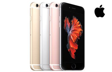 iPhone 7 - 32GB - 2 colores a elegir - Grado A