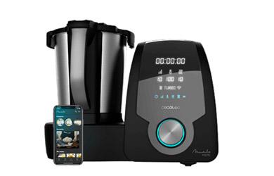 Robot de Cocina Mambo 10070