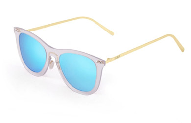 Ocean sunglasses Genova