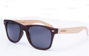 Gafas Ocean 50000.2