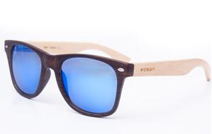 Gafas Ocean 50001.2