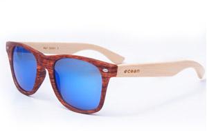 Gafas Ocean 50001.3
